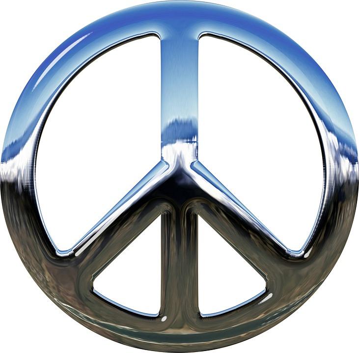 peace-1734722_960_720