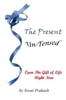 present-front
