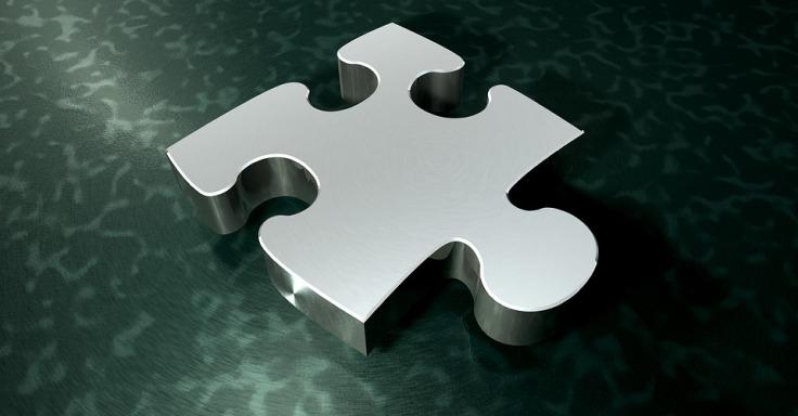 puzzle-1705339_960_720