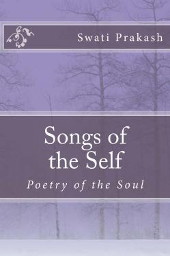songs_of_the_self_cover_for_kindle