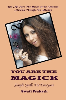 you are the magick front.jpg