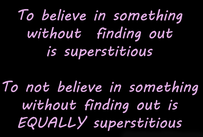 belief-superstitius