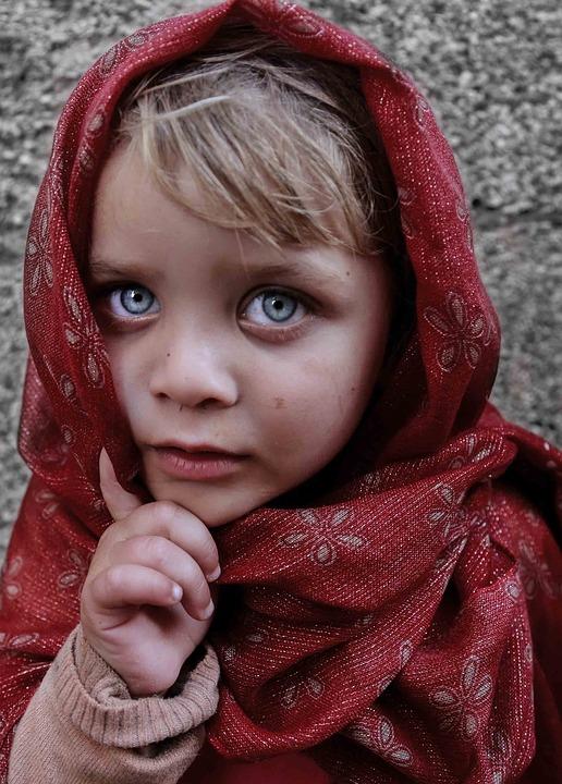 children-1689994_960_720