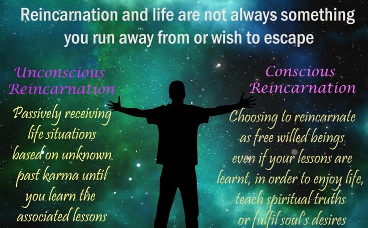 consciousreincarnation.jpg