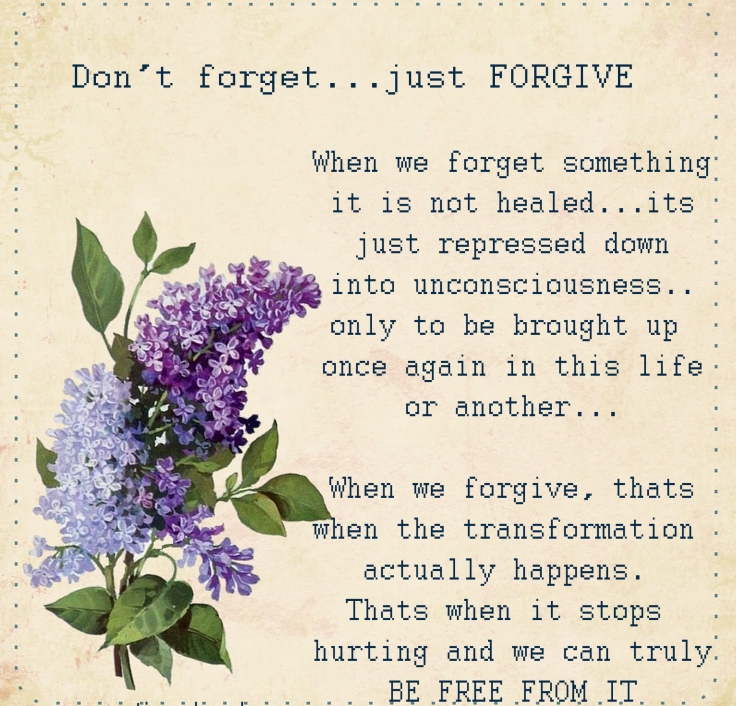 dont forget forgive.jpg