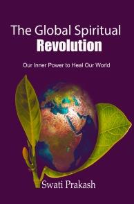 global-spiritual-revolution-cover-front