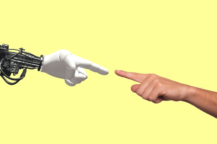 technology-2025795_960_720