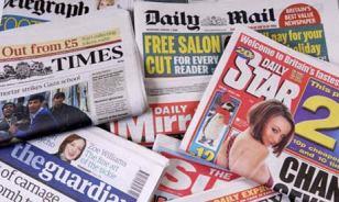 british-newspapers