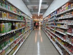 grocery-store-2619380_960_720.jpg