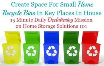 place-small-home-recycle-bins-in-key-locations-to-encourage-recycling-21808008.jpg
