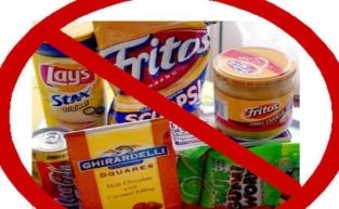 Processed-Foods1.jpg