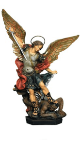 michael-the-archangel-statue-59893xl.png