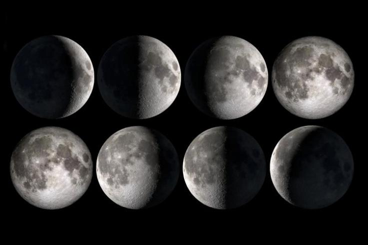 moon-phases-together.jpg