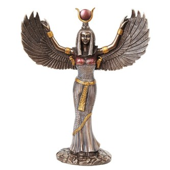 winged-isis-egyptian-goddess-bronze-statue-800x800.jpg