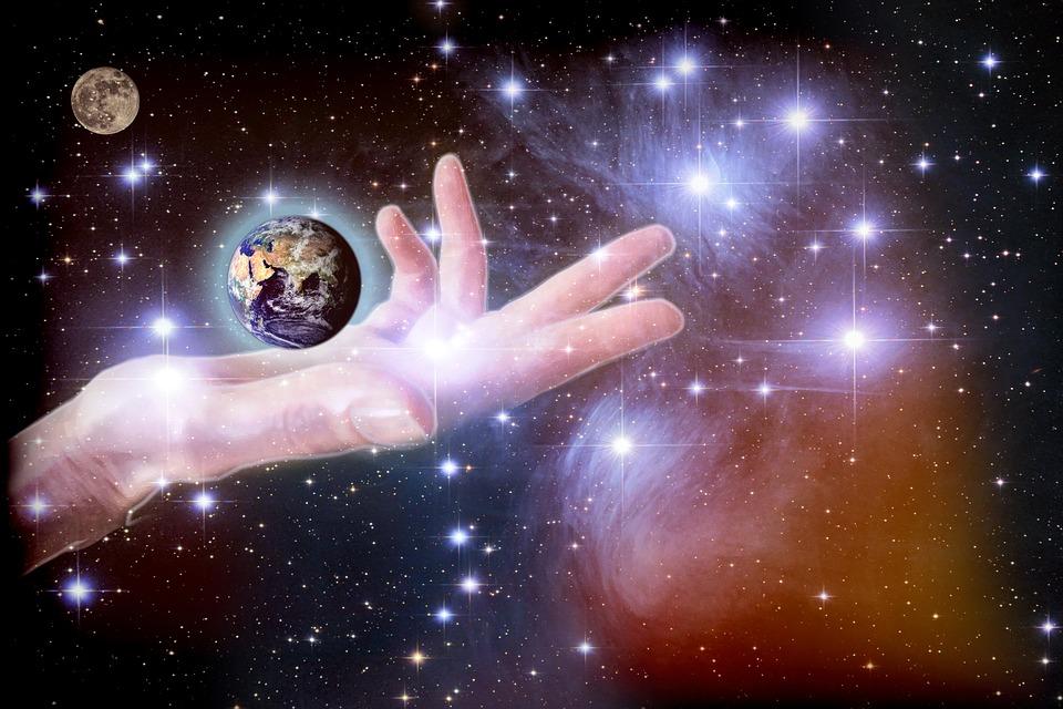 earth-2822497_960_720
