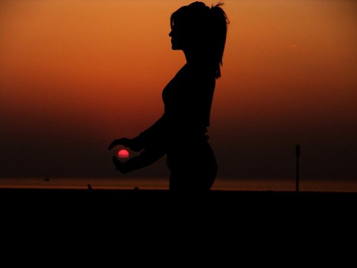 meditation-277889_960_720.jpg