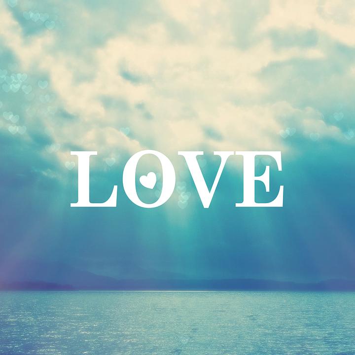 love-2552348_960_720