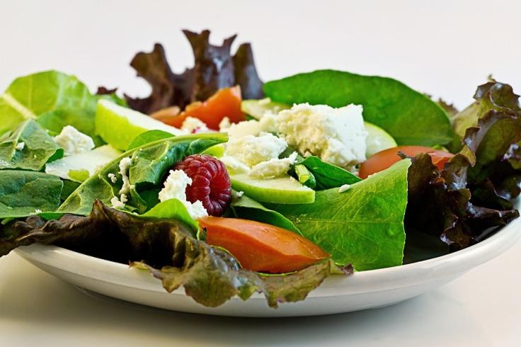 salad-374173_960_720