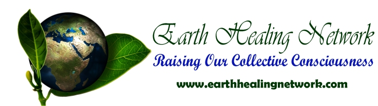 earth healing network