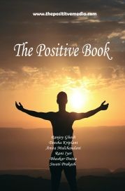 thepositivebook cover front.jpg