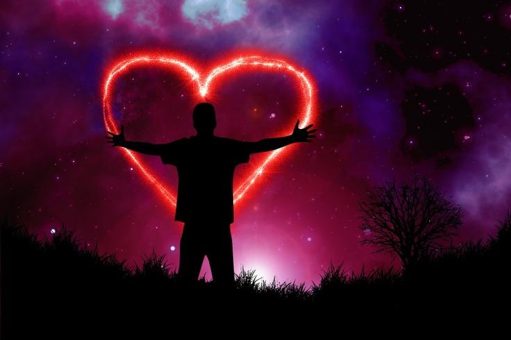heart-2671879_960_720