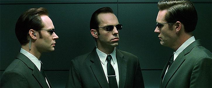 Matrix-agents-h1