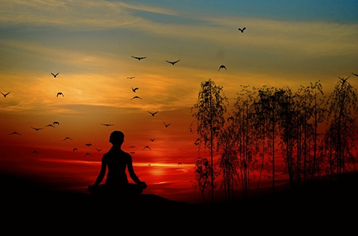 meditation-2486763_960_720