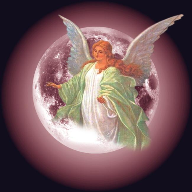 moonangel