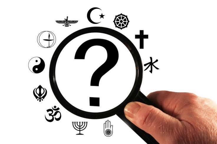 religion-3067050_960_720