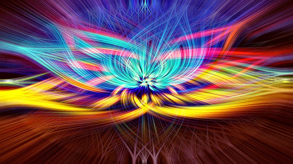 Solfeggio: The Miraculous Healing Frequencies of Music