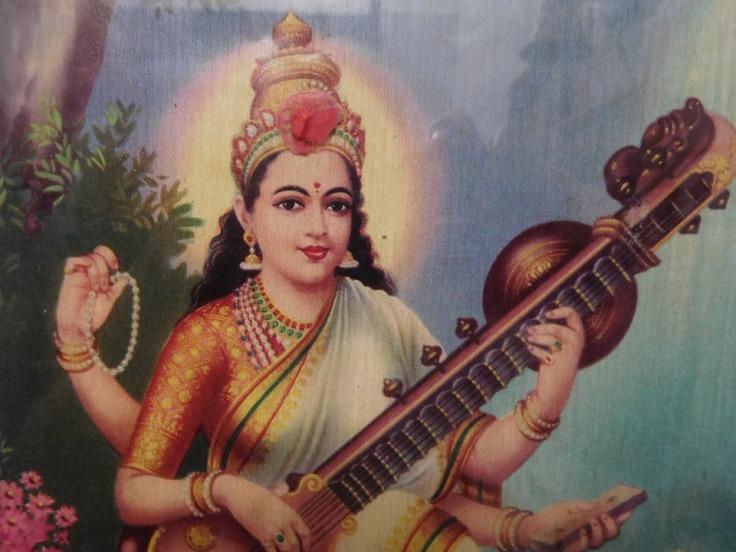 goddess saraswati.jpg