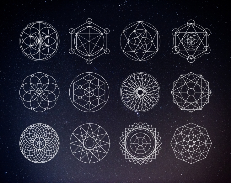 Sacred-Geometric-Shapes.jpg