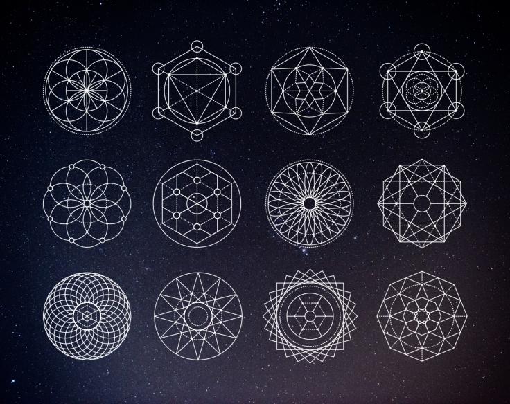 Sacred-Geometric-Shapes.jpg