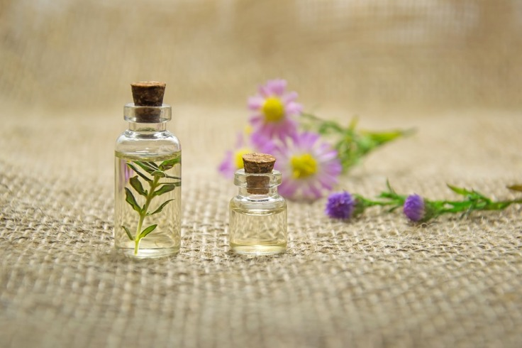essential-oils-2884618_960_720