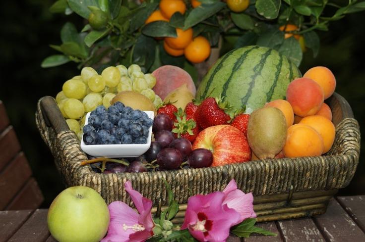 fruit-3399834_960_720