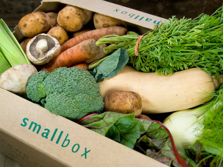 img-farming-riverfordbox1_big
