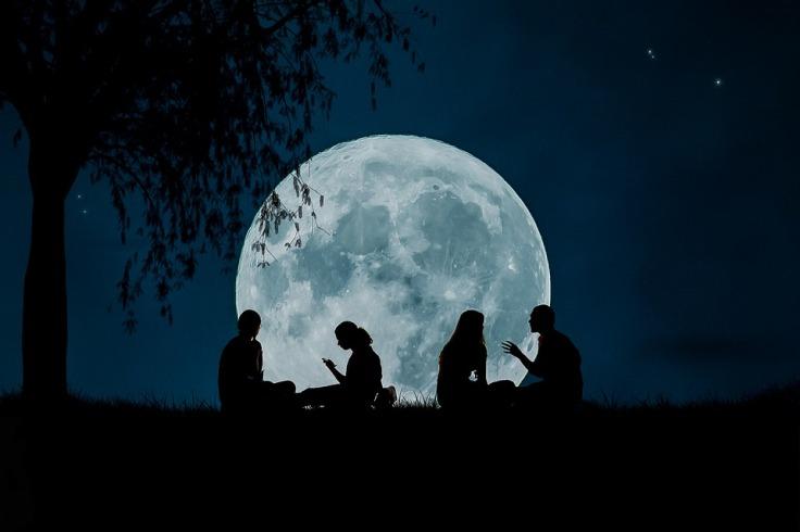 moon-2776955_960_720