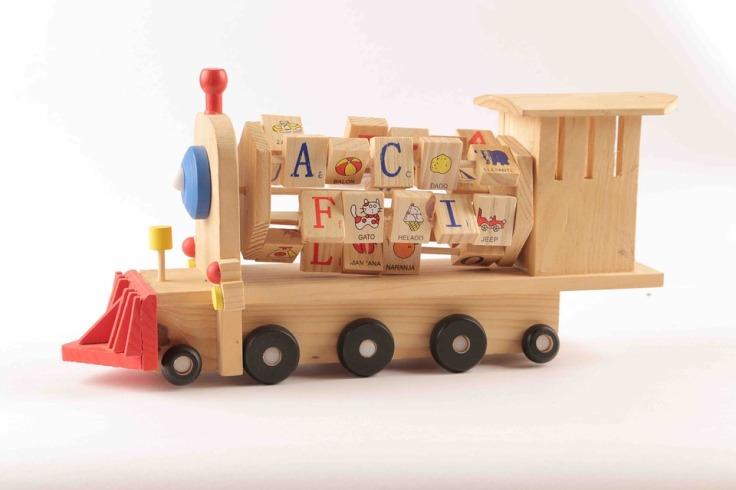 toys-1705501_960_720