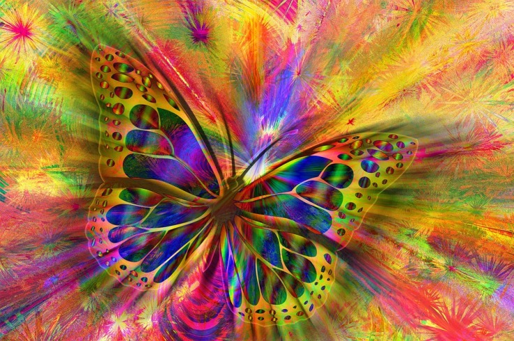 arrangement-2794696_960_720.jpg