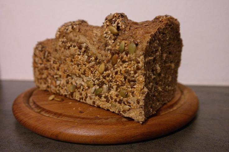 bread-1192236_960_720