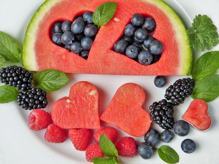 fruit-2367029_960_720
