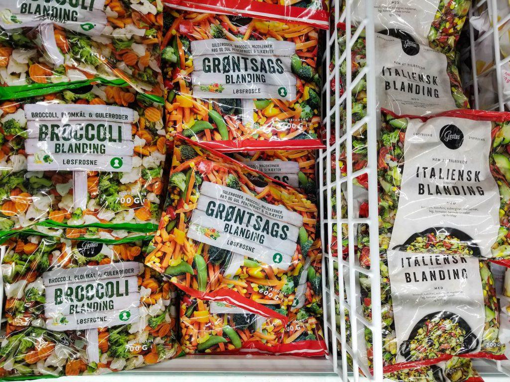 Iceland-Groceries-Frozen-Vegetables-1024x768