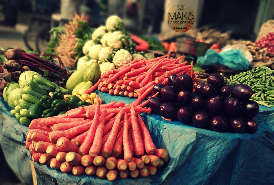 market-3336244_960_720