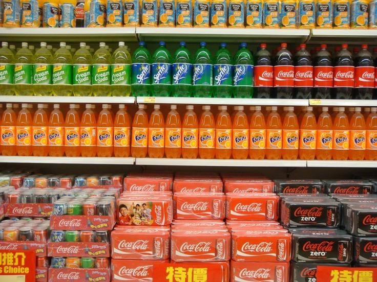 supermarket-1229744_960_720