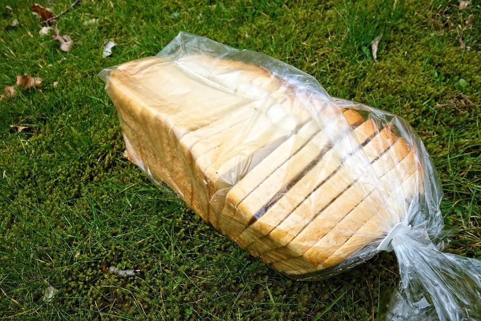 white-bread-3279815_960_720