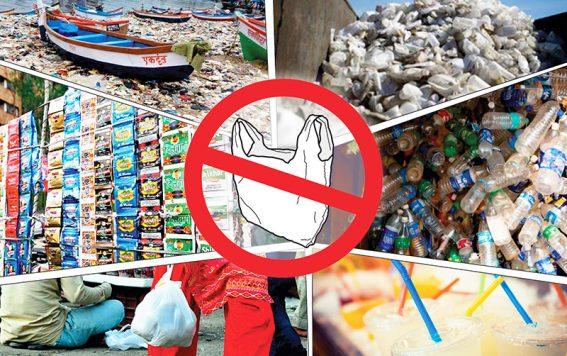 Plastic-Ban-Lead-567x356