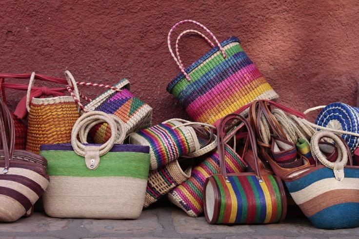 bags-2379225_960_720.jpg