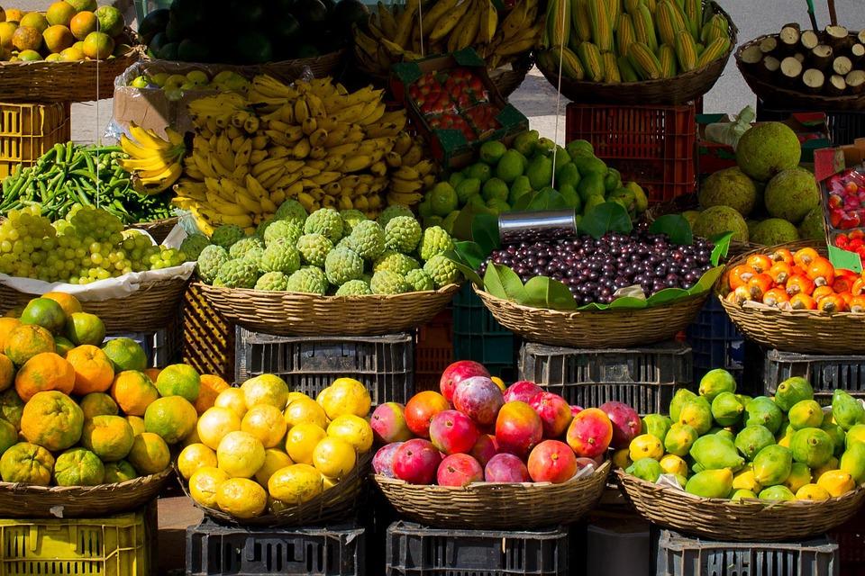 fruit-932745_960_720.jpg