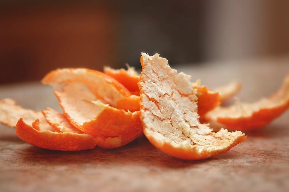 orange-1403256_960_720